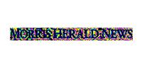 Morris Herald